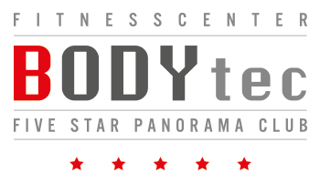Fitnesscenter Bodytec - Five Star Panorama Club